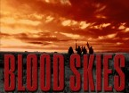 01 Blood Skies