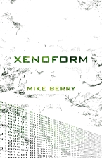 Xenoform Cover