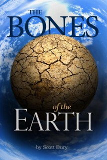 Bones Cover FINAL FOR WEB