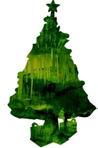 xeno tree