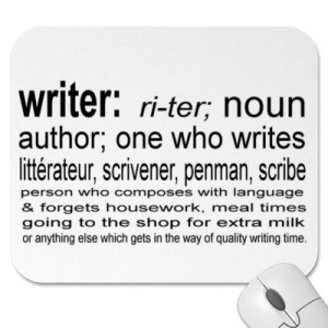 writer_definition_mousemat_mousepad-p144994379371116494envq7_400
