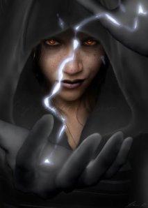 darksorceress