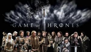 hbo-bringing-back-game-of-thrones-for-a-third-chapter