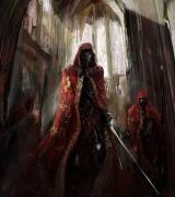 warrior_priests