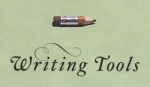 writing tools Roy Peter Clark