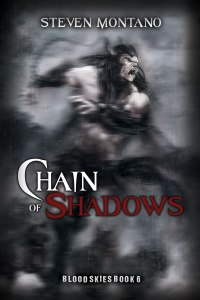 chainofshadows_final