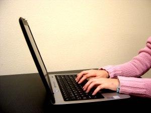 laptop 2 small