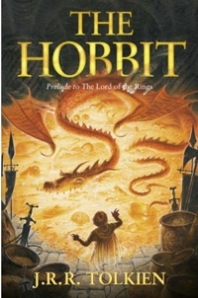 thehobbit-bookcover