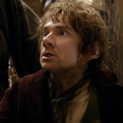 1371028587_the_hobbit_the_desolation_of_smaug-oo