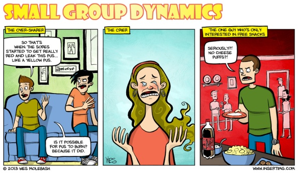 2013-10-14-small-group-dynamics-part-2