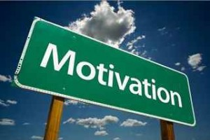 motivation_sign