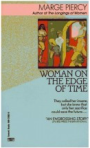 Woman-on-the-Edge-of-Time-225x225