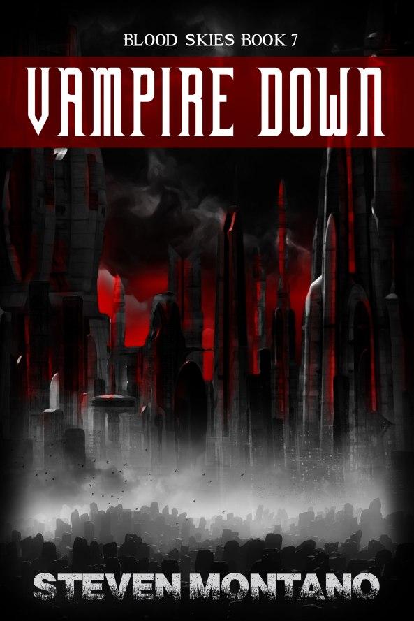 vampire_down_final_rgb