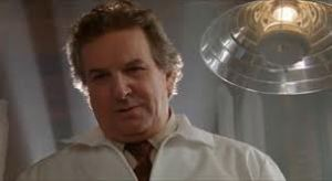 Danny Aiello in Jacob's Ladder