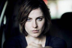 Lara Richter