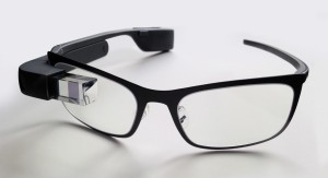 Google_Glass_with_frame-1940x1056