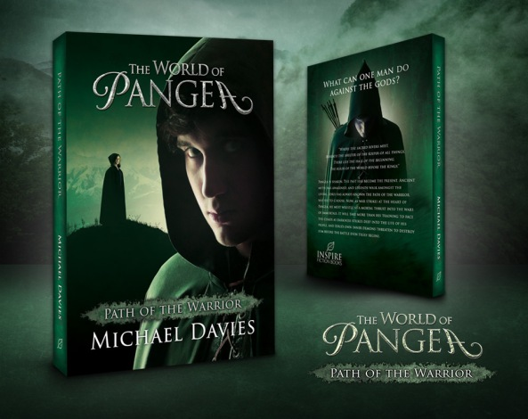Pangea_BookReveal